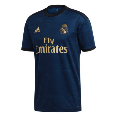 Camiseta Real Madrid 2a Equipacion 2019/2020