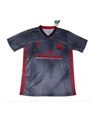 Camiseta Benfica 2a Equipacion 2019/2020