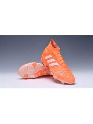 Adidas Predator 19+ FG -013