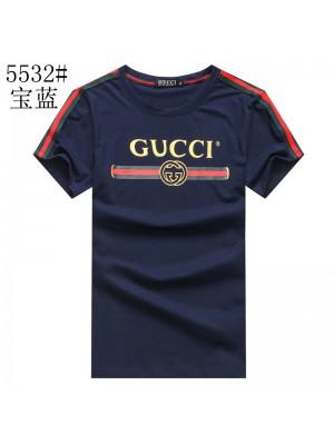 T-Shirt - 008