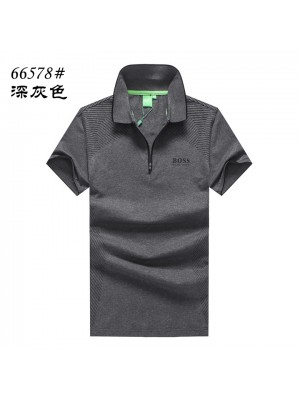 Boss Shirt - 007