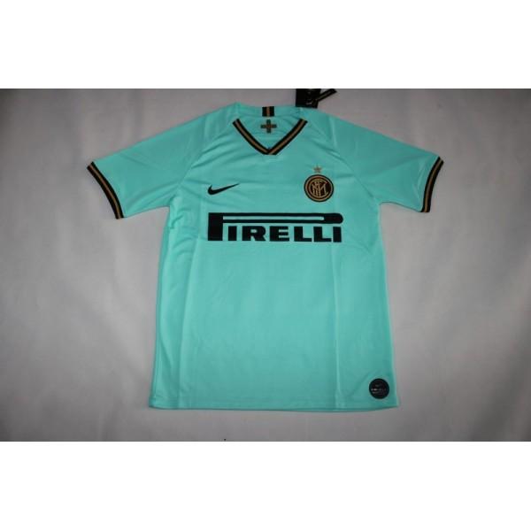 Camiseta Inter Milan 2a Equipacio 2019/2020