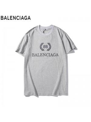 Ba T-shirt - 003