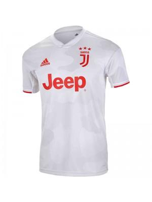 Camiseta Juventus 2a Equipacion 2019/2020