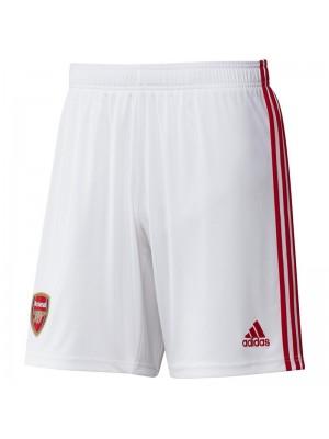 Pantalones del  Arsenal 1a Eq 2019-2020
