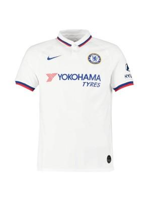 Camiseta De Chelsea 2a Equipacion 2019/2020