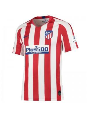 Camiseta Atletico Madrid Primera Equipacion 2019/2020