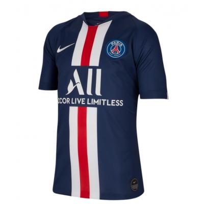 Camiseta Pairs Saint Germain Primera Equipacion 2019/2020