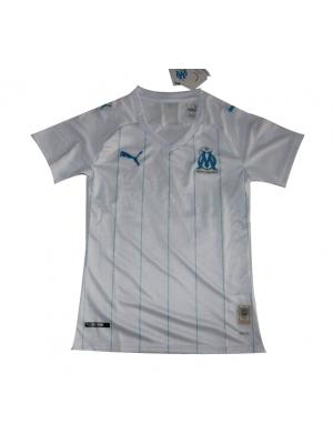 Camiseta de Marsella 2019/20 Mujer