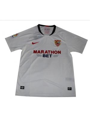 Camiseta Sevilla FC Primera Equipacion 2019/2020