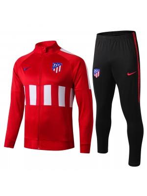 Chaqueta + Pantalones Atlético Madrid 2019/2020