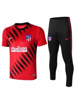 Camisa + Pantalones Atlético de Madrid 2019-2020