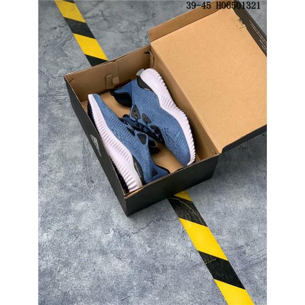Adidas Alphabounce M - 002