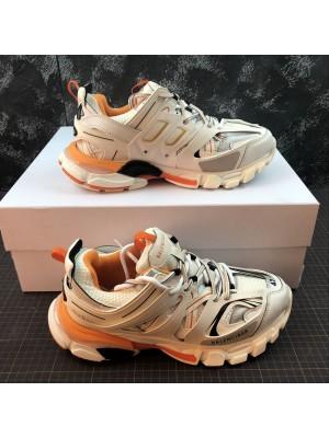 Balenciaga Sneaker Tess.s.Gomma - 009