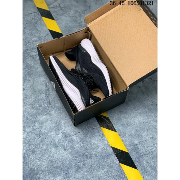 Adidas Alphabounce M - 006