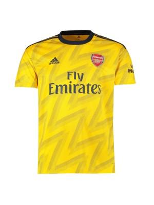 Camiseta Arsenal 2a Equipacion 2019/2020