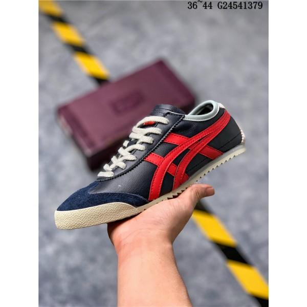 zapatos tiger onitsuka en panama y colombia para ni�os xs