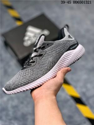 Adidas Alphabounce M - 001
