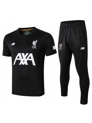 Camisas +  + Pantalones Liverpool 2019/2020