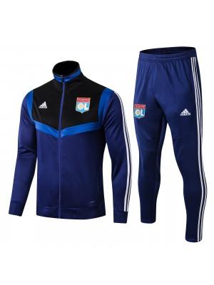 Chaqueta + Pantalones Olympique Lyon 2019/2020