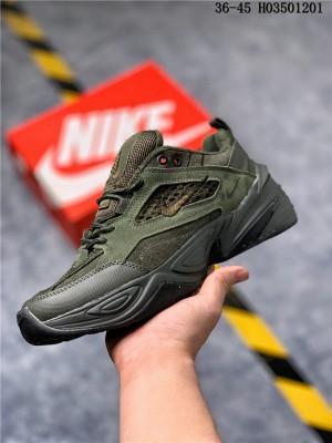 Nike Air M2K Tekno - 019