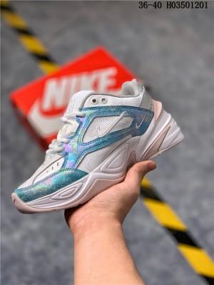 Nike Air M2K Tekno - 021