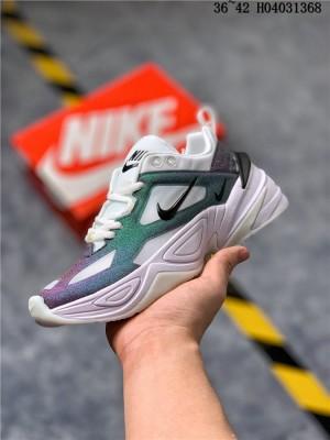 Nike Air M2K Tekno - 013
