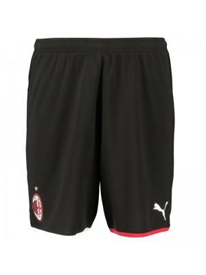 Pantalones AC Milan 2a Equipacion 2019/2020