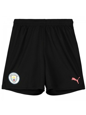 Pantalones De Manchester City 2a Equipacion 2019-2020
