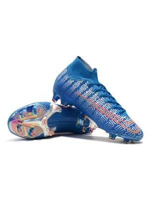 Mercurial Superfly VII Elite SE FG - 003