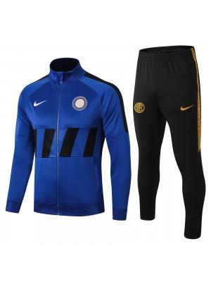 Chaqueta + Pantalones Inter Milan 2019/2020