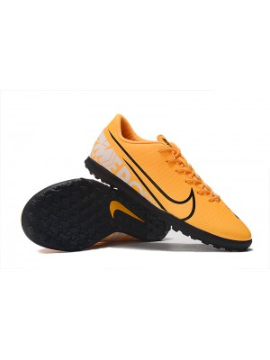 Mercurial Superfly VII 360 TF - 002
