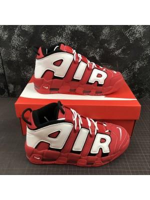 Air More Uptempo  - 002
