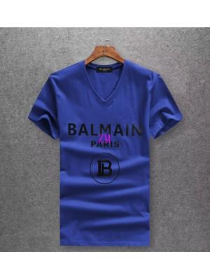 T-Shirt  - 003