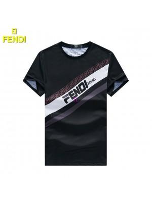 T-Shirt  - 004
