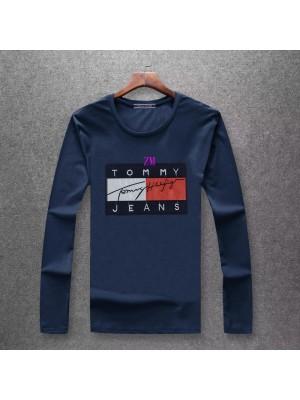 T-Shirt  - 005