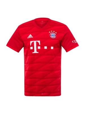 Camista Bayern Munich 1a Equipacion 2019/2020