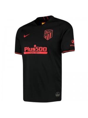 Camiseta Atletico Madrid 2a Equipacion 2019/2020