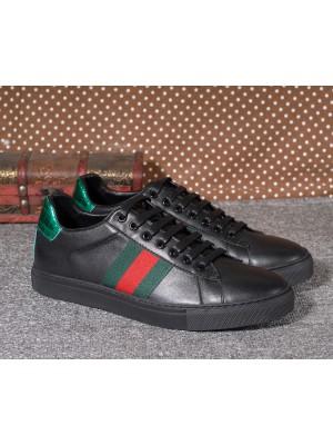 Shoes  - 007