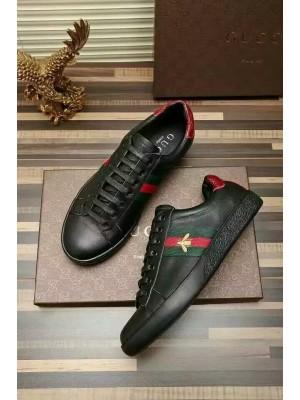 Shoes  - 009