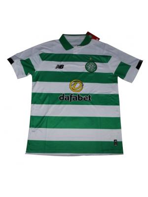 Camiseta Celtic Primera Equipacion 2019/2020