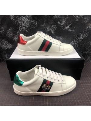 Shoes  - 006