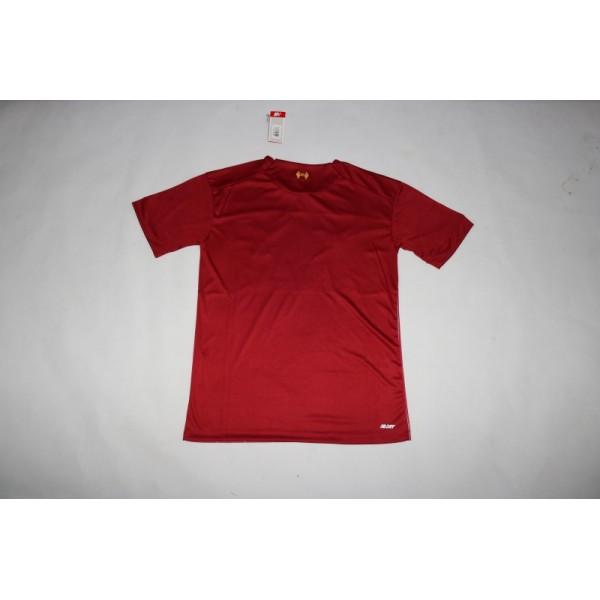 Camiseta Liverpool Primera Equipacion 2019/2020