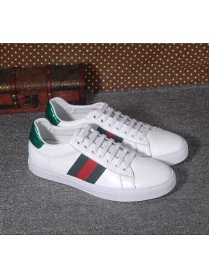 Shoes  - 008