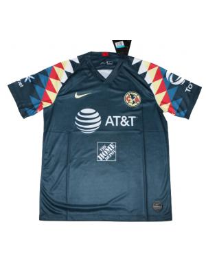 Camiseta Club America 2a Equipacion 2019/2020