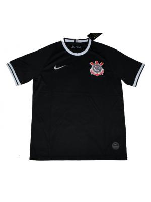 Camiseta Corinthians Paulista 1a Equipacion 2019/2020