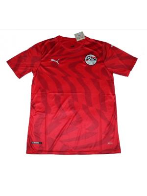 Camisas de Egipto 1a equipación 2019