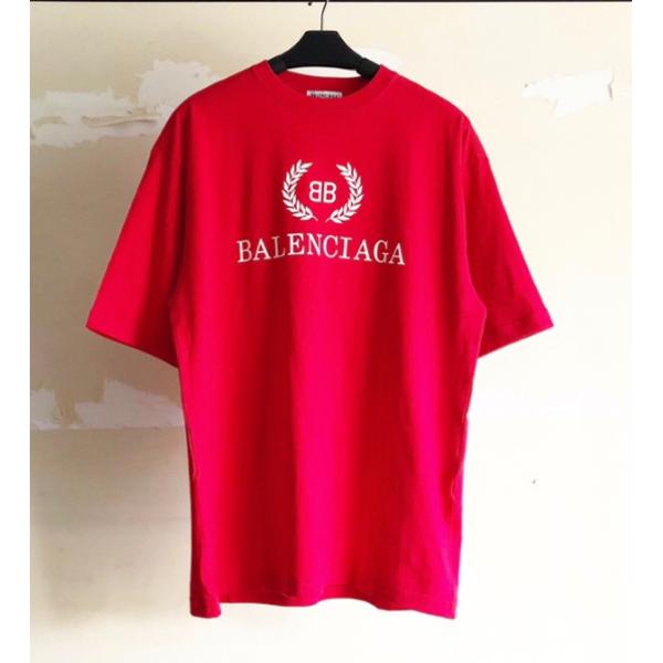 Ba T-shirt  - 001