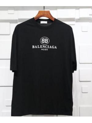 Ba T-shirt  - 002