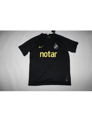 Camiseta AFC United Primera Equipacion 2019/2020